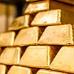Золотовалютные резервы Беларуси рекордно выросли