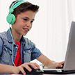 «Киллеры» придут за вашими детьми в Fortnite, чтобы те вышли из игры