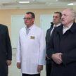 Лукашенко: Не надо человеку на грудь коленом и колоть вакцину. Я против насилия