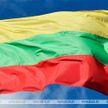 Литва заявила об отзыве посла в Беларуси для консультаций