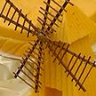 Торт из 890 кусочков сыра создали в Гродно