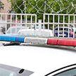 Под Солигорском «Нива» насмерть сбила 50-летнего велосипедиста