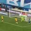 Чемпионат России по футболу: участники намерены доиграть сезон