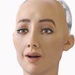 Анонимная компания хочет купить «права на лицо» для будущих поколений роботов