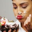 Как есть пирожные и худеть? Рассказывают диетологи