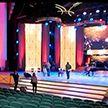 Во Дворце Республики пройдут концерты третьего сезона шоу «Талент краіны»
