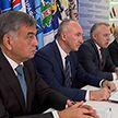 Генеральная прокуратура и профсоюзы Беларуси подвели итоги совместной работы