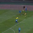 Стартует четвёртый тур чемпионата Беларуси по футболу
