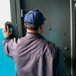 87-летнюю минчанку обокрали лжегазовщики на 1,5 тысячи долларов