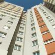 В Гродно завершается строительство нового общежития для студентов