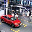 Renault и LADA: самый крупный в Евразии двухбрендовый автоцентр открылся в Минске