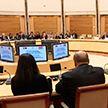 Беларусь и Сербия рассчитывают втрое увеличить товарооборот