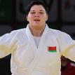 Марина Слуцкая завоевала бронзовую медаль престижного турнира «Мастерс» в Китае