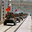 День памяти воинов-интернационалистов отметят сегодня в Беларуси и постсоветских странах
