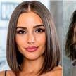 Навечно: 6 причёсок, которые всегда будут в тренде