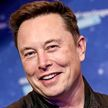 Илон Маск покинул первую строчку рейтинга миллиардеров Forbes
