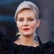 «Похожа на Марлен Дитрих»: Рената Литвинова восхитила поклонников необычным образом (ФОТО)