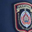 МВД о несанкционированных акциях: любые провокации будут пресекаться
