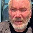 Музыкант группы «Чайф» Владимир Бегунов заразился коронавирусом