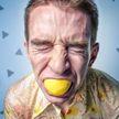 Названы опасные для сезонных аллергиков продукты