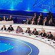 Дельный разговор. Как решают на практике вопросы, адресованные Президенту во время «Большого разговора»?