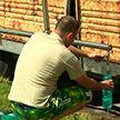 В Минске расследуют ситуацию с водой. Создана рабочая группа