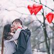 Что подарить мужчине на 14 февраля: 18 оригинальных идей для любимого