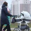 К июню в Минске введут более половины от годового плана жилья