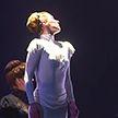 Отменен международный фестиваль современной хореографии в Витебске