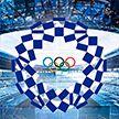 Белоруска Эльвира Герман вышла в полуфинал в беге на 100 метров с барьерами на Олимпиаде в Токио