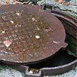 Следственный комитет проводит проверку по факту гибели слесаря на одном из предприятий Гомеля
