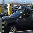 Семье парковка в столичном аэропорту обошлась в 2780 рублей. Все обстоятельства истории