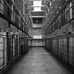 Заключенный пожизненно заявил, что отбыл срок, когда пережил клиническую смерть