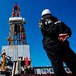 Беларусь и Казахстан обсудили соглашение о поставках нефти