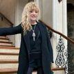 Дизайнер Аллы Пугачевой назвал ее размер одежды после похудения