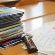 Минздрав рекомендует при удаленном обучении отправлять выполненные задания по электронной почте