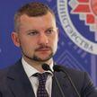 МИД Беларуси 23 сентября в прямом эфире ответит на вопросы по визовому соглашению с ЕС