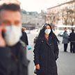 Для кого наиболее опасен коронавирус, рассказали эксперты
