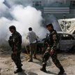 Взрыв в религиозной школе в Афганистане: семь человек погибли