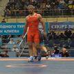 Иван Янковский выиграл представительный международный турнир в Кемерово