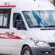 В Москве женщина сбросила двух детей с моста