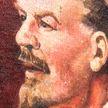День рождения Ленина отметили сегодня в минской «Артели»