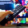 Четыре телеканала прекращают вещание в Беларуси