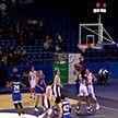 Баскетболистки «Цмокi-Мiнск» одержали верх над российским «Енисеем» в Кубке ФИБА-Европа