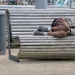ООН: число неимущих из-за пандемии COVID-19 вырастет на 115 млн