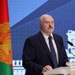 Лукашенко на встрече с активом Гомельской области: В Гомеле мы создали мощнейшую медицинскую базу