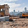 Более 60 человек числятся пропавшими без вести после взрыва в Бейруте