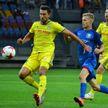 Чемпионат Беларуси по футболу: БАТЭ потерял очки в игре с «Витебском»