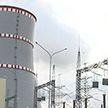 Второй энергоблок БелАЭС введут в эксплуатацию в начале 2022 года