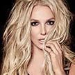 Личная жизнь скандальной звезды: неудачные браки Бритни Спирс